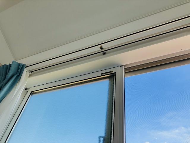 【窓のカビ掃除と予防策を徹底解説】これであなたもカビバスター!