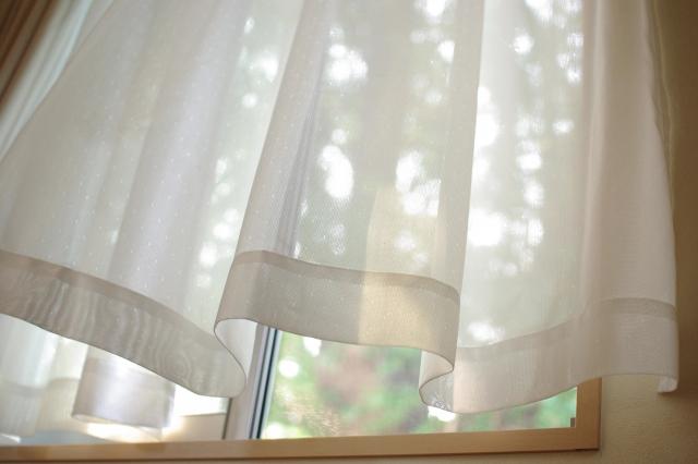 窓の種類で異なるメリットデメリット「正しい選び方」で快適な生活を
