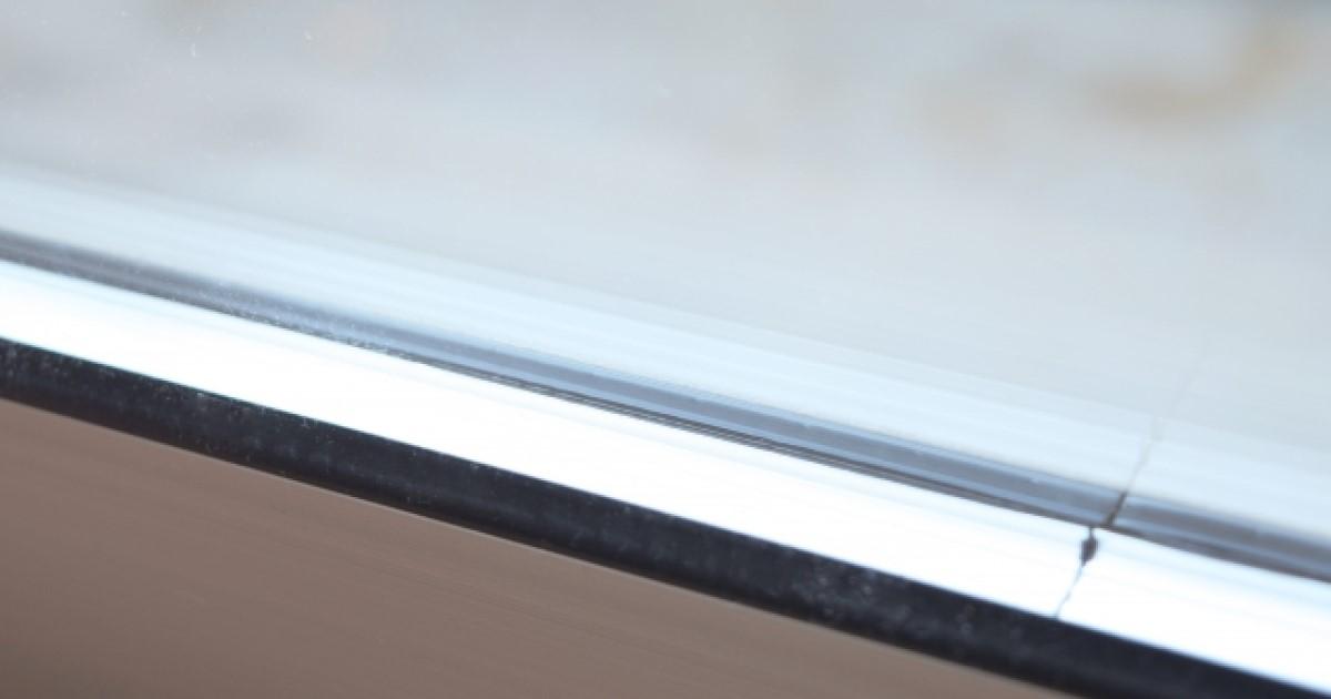 複層ガラスの価格相場!窓の交換費用の相場や節約術もあわせてご紹介