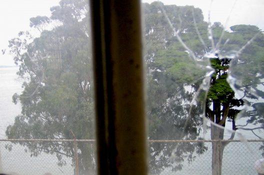 台風による窓ガラス割れは火災保険が適応できる?