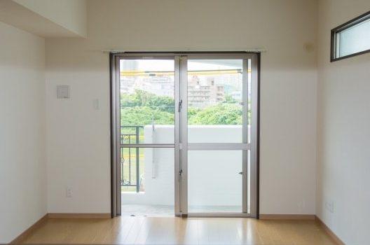 窓のガラスは住む場所や求める性能で選ぼう!